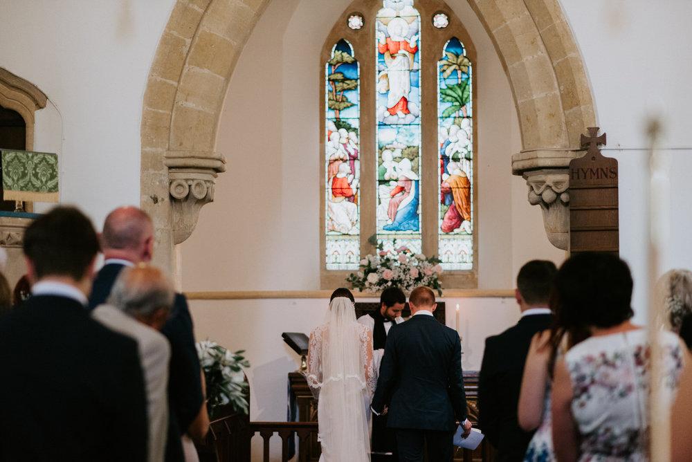 Intimate_Warwickshire_Countryside_Wedding_UK_61.JPG