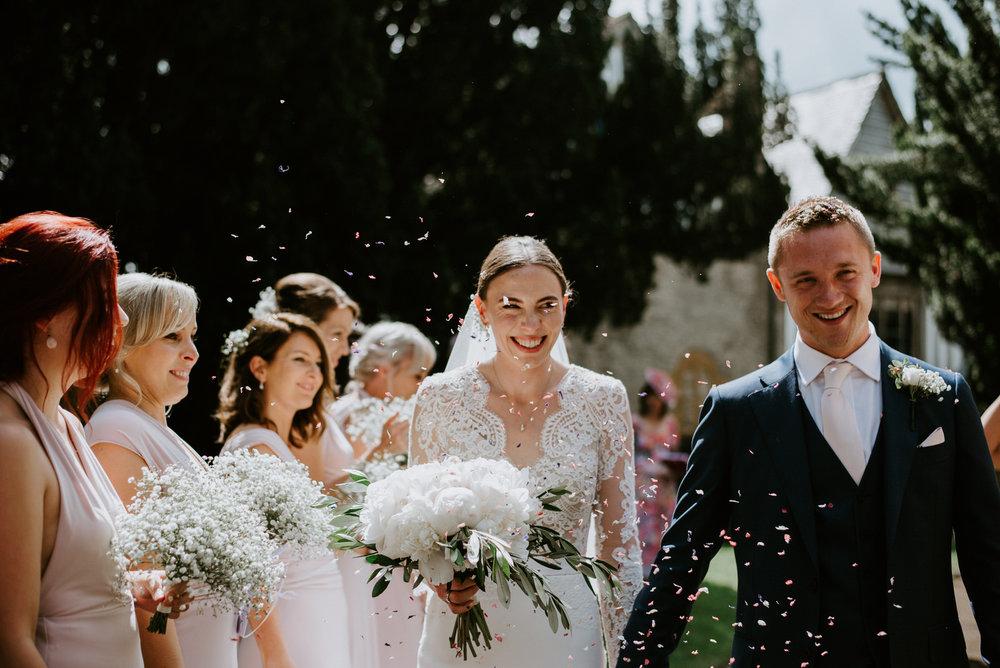 Intimate_Warwickshire_Countryside_Wedding_UK_62.JPG