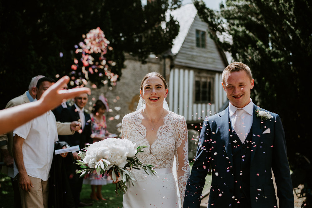 Intimate_Warwickshire_Countryside_Wedding_UK_63.JPG