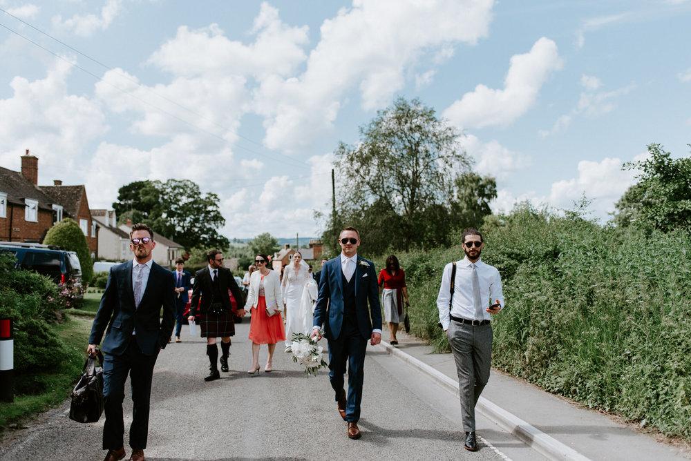 Intimate_Warwickshire_Countryside_Wedding_UK_65.JPG