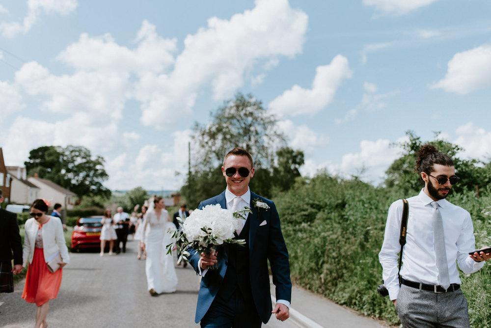 Intimate_Warwickshire_Countryside_Wedding_UK_66.JPG