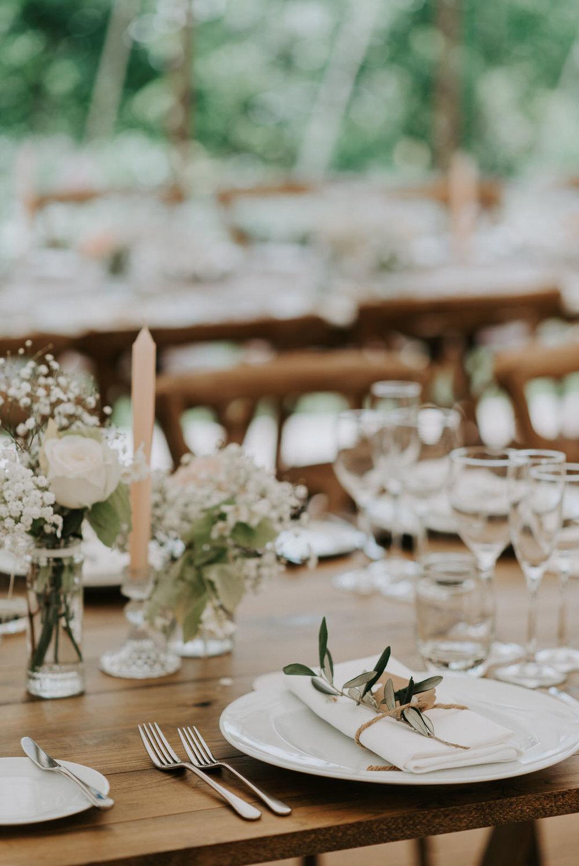 Intimate_Warwickshire_Countryside_Wedding_UK_68.JPG