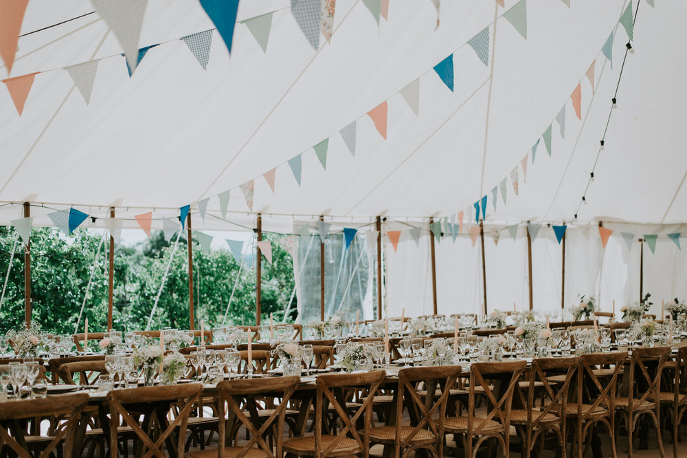 Intimate_Warwickshire_Countryside_Wedding_UK_67.JPG