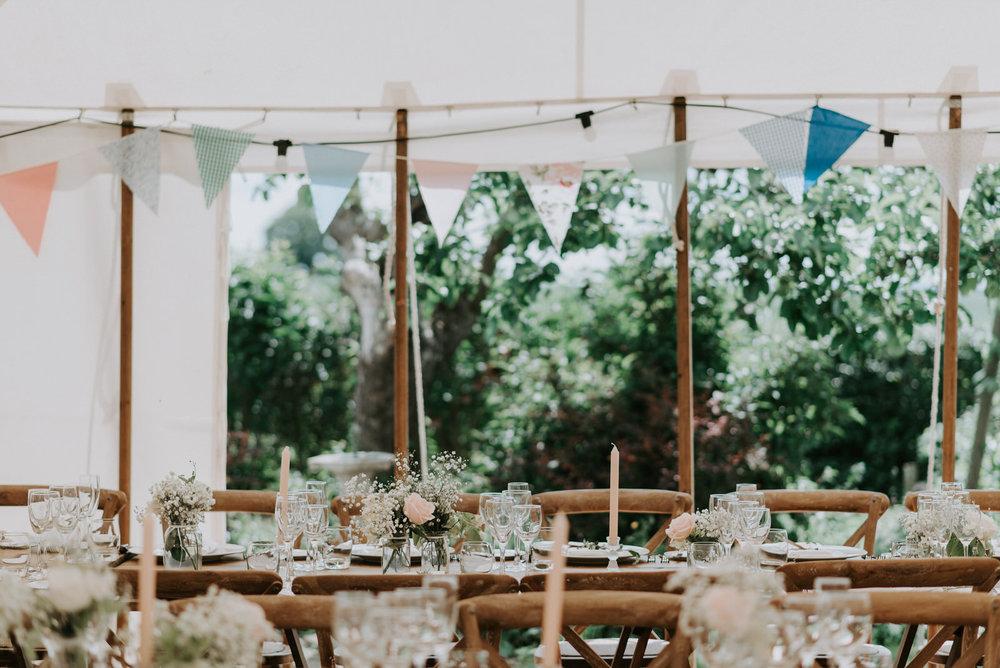 Intimate_Warwickshire_Countryside_Wedding_UK_69.JPG