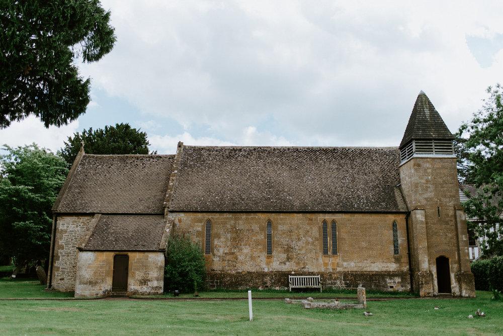 Intimate_Warwickshire_Countryside_Wedding_UK_71.JPG