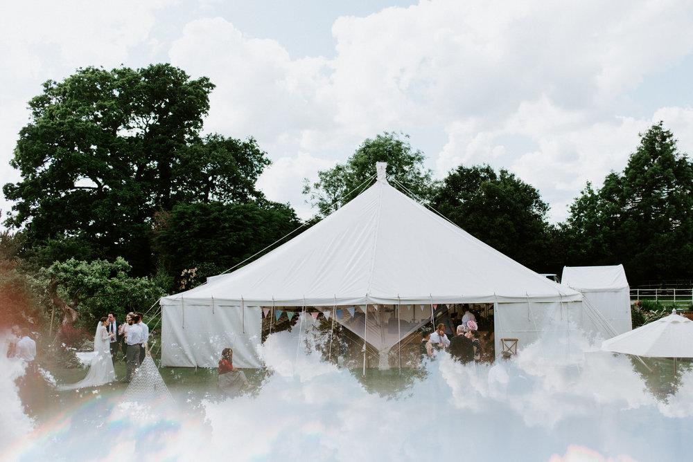 Intimate_Warwickshire_Countryside_Wedding_UK_73.JPG