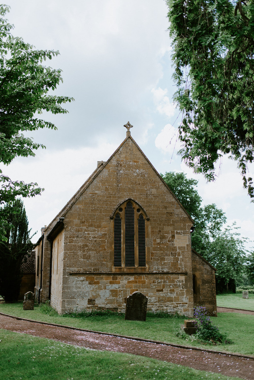 Intimate_Warwickshire_Countryside_Wedding_UK_72.JPG