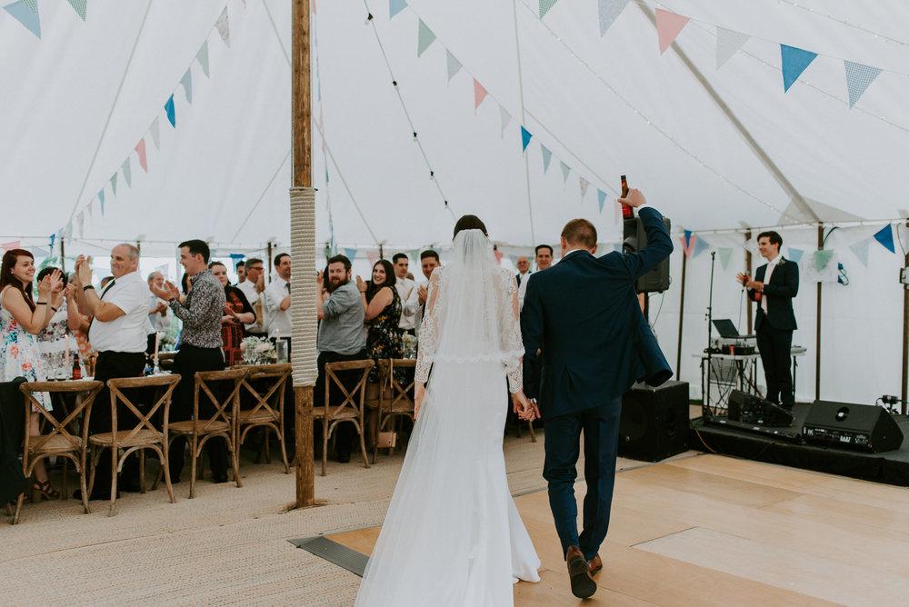 Intimate_Warwickshire_Countryside_Wedding_UK_77.JPG