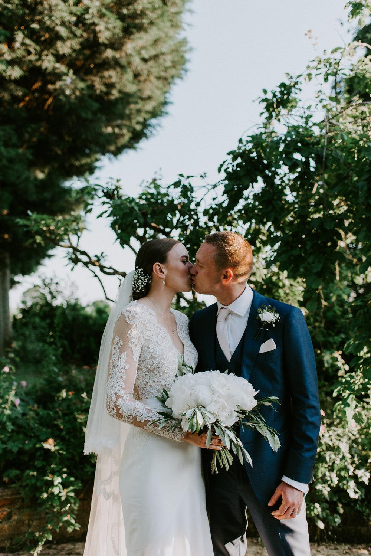 Intimate_Warwickshire_Countryside_Wedding_UK_82.JPG