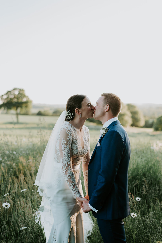Intimate_Warwickshire_Countryside_Wedding_UK_84.JPG