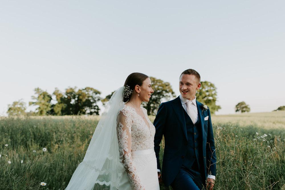 Intimate_Warwickshire_Countryside_Wedding_UK_93.JPG