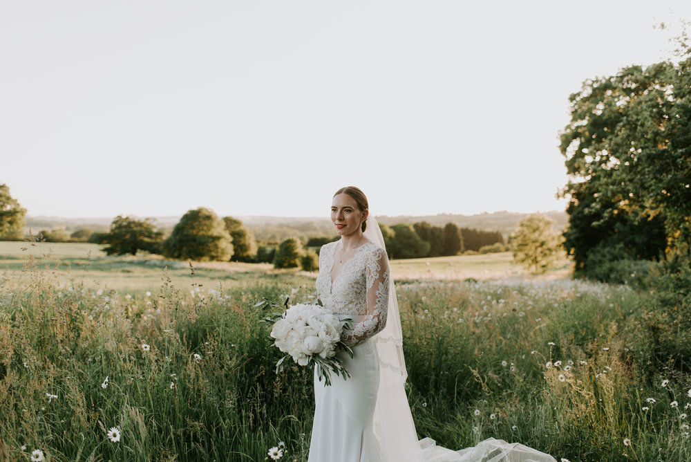 Intimate_Warwickshire_Countryside_Wedding_UK_95.JPG