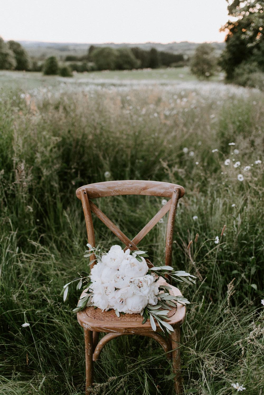 Intimate_Warwickshire_Countryside_Wedding_UK_98.JPG