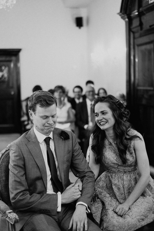 Intimate_Chelsea_Wedding_London_3.JPG