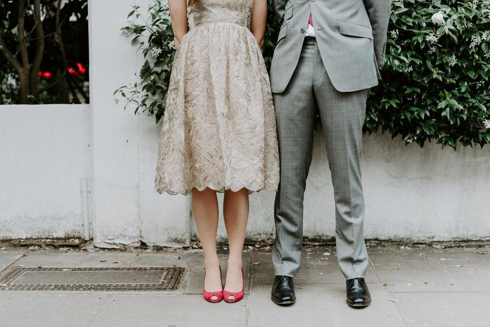 Intimate_Chelsea_Wedding_London_27.JPG