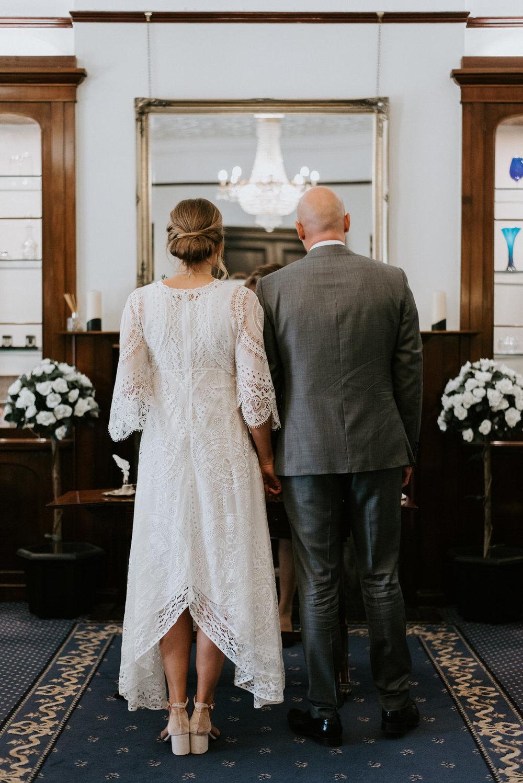 Intimate_Scandinavian_Surrey_Wedding_Leatherhead_6.JPG