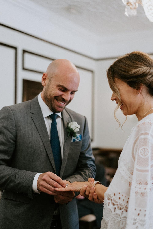 Intimate_Scandinavian_Surrey_Wedding_Leatherhead_11.JPG