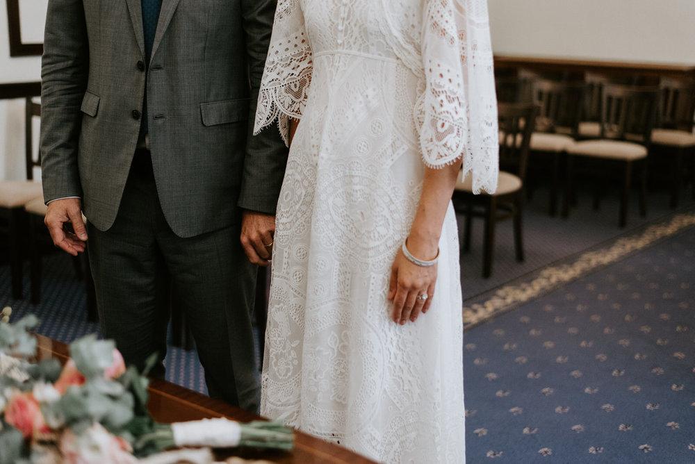 Intimate_Scandinavian_Surrey_Wedding_Leatherhead_14.JPG