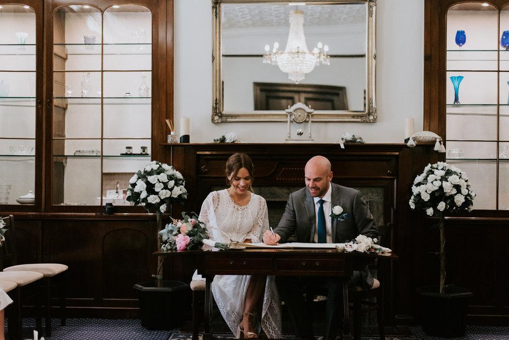 Intimate_Scandinavian_Surrey_Wedding_Leatherhead_15.JPG