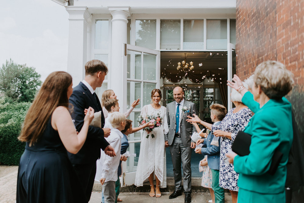 Intimate_Scandinavian_Surrey_Wedding_Leatherhead_18.JPG