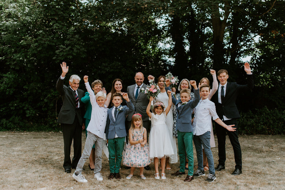 Intimate_Scandinavian_Surrey_Wedding_Leatherhead_20.JPG