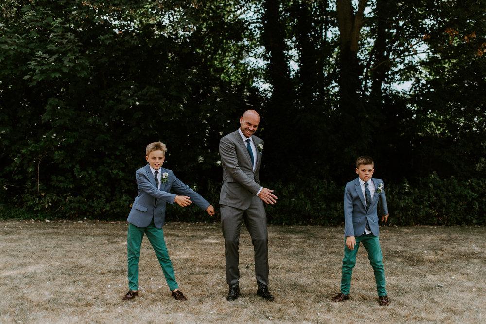 Intimate_Scandinavian_Surrey_Wedding_Leatherhead_21.JPG