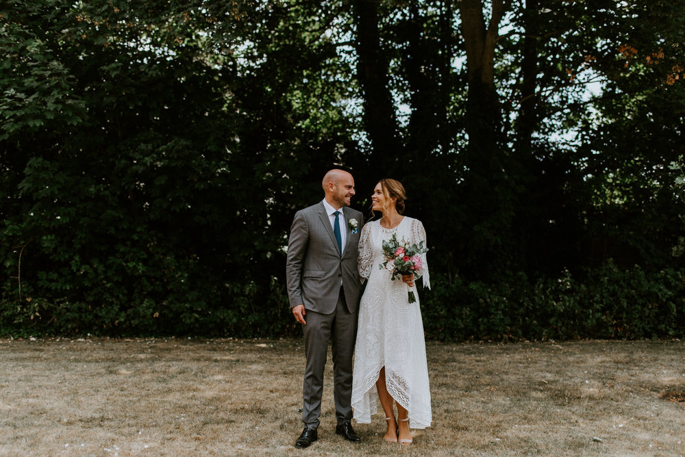 Intimate_Scandinavian_Surrey_Wedding_Leatherhead_22.JPG