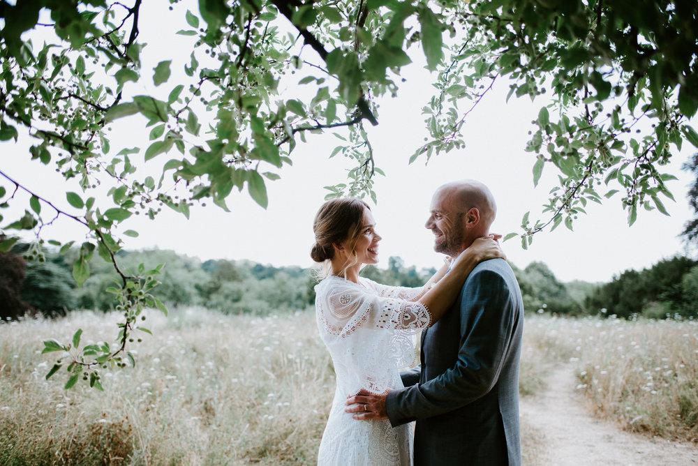 Intimate_Scandinavian_Surrey_Wedding_Leatherhead_25.JPG