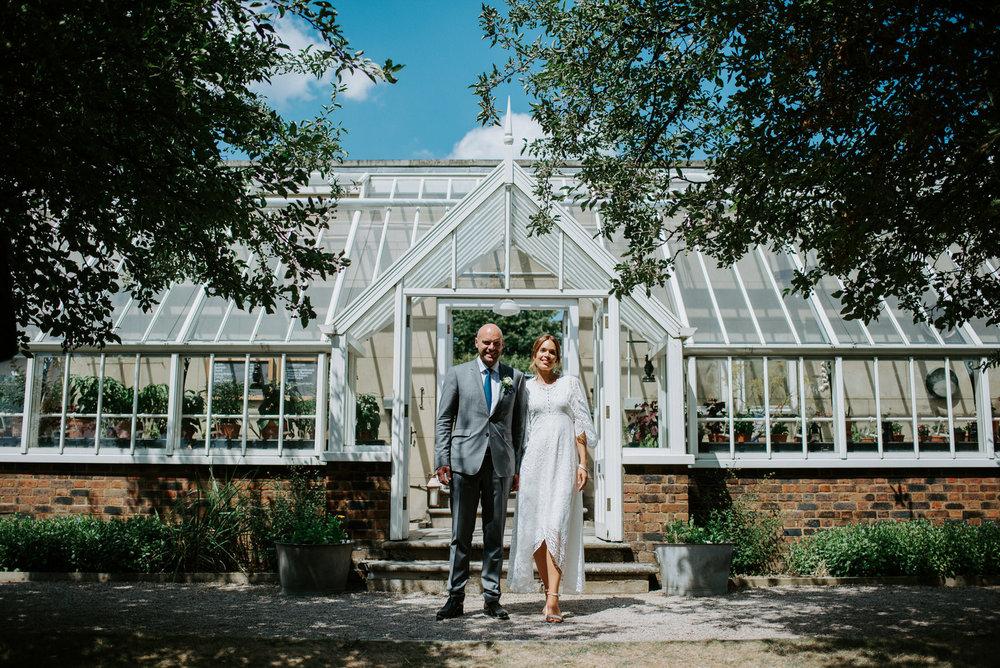 Intimate_Scandinavian_Surrey_Wedding_Leatherhead_27.JPG