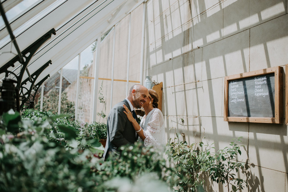 Intimate_Scandinavian_Surrey_Wedding_Leatherhead_29.JPG