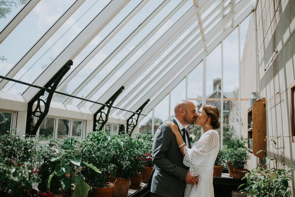 Intimate_Scandinavian_Surrey_Wedding_Leatherhead_30.JPG