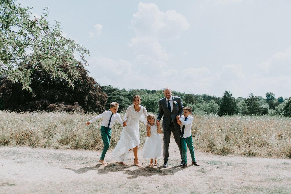 Intimate_Scandinavian_Surrey_Wedding_Leatherhead_32.JPG