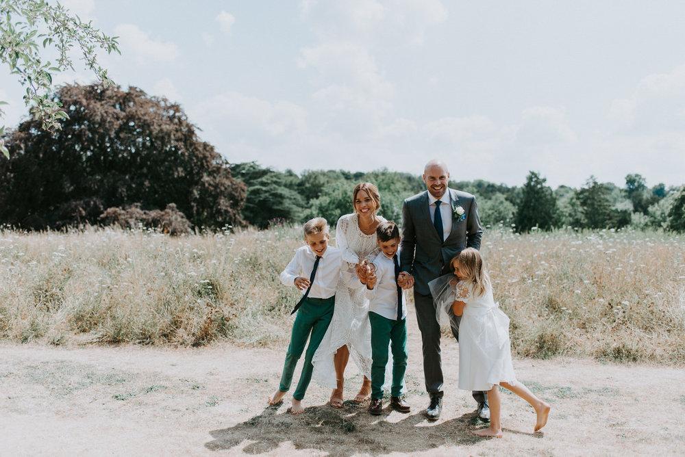 Intimate_Scandinavian_Surrey_Wedding_Leatherhead_34.JPG