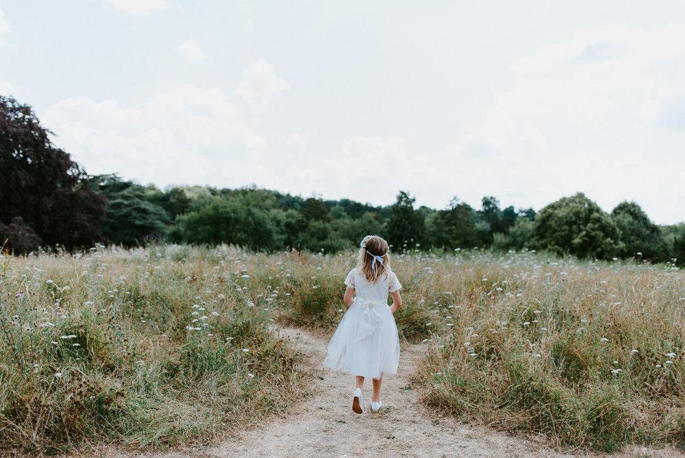 Intimate_Scandinavian_Surrey_Wedding_Leatherhead_36.JPG