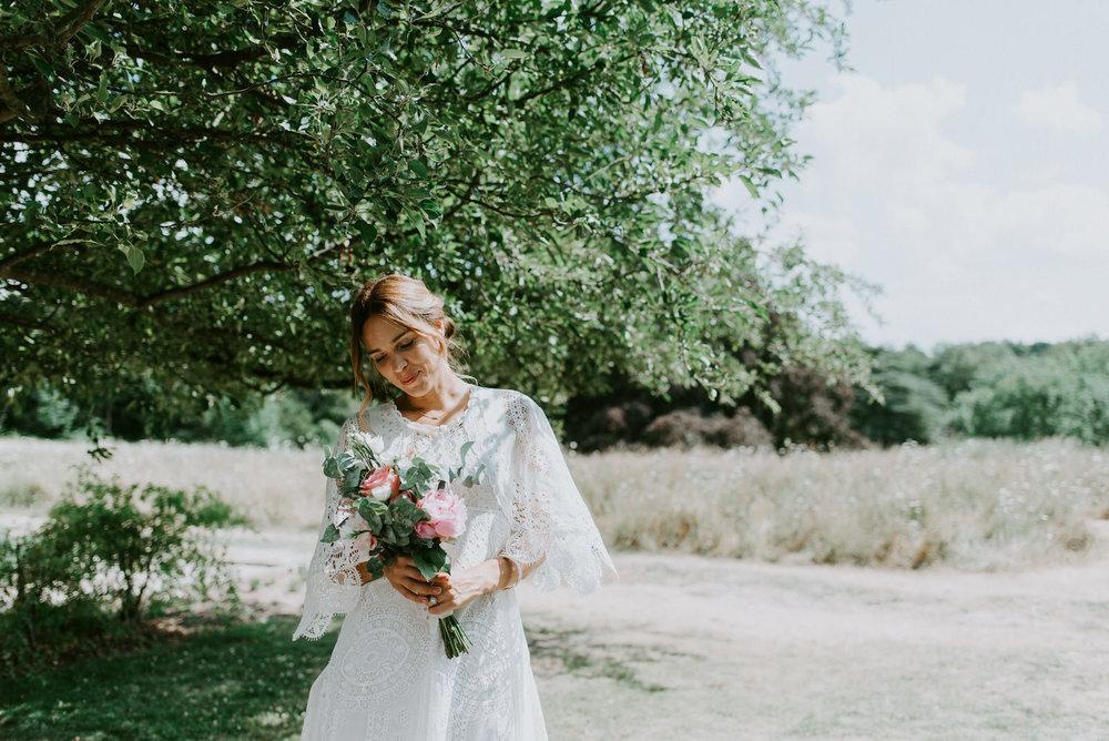 Intimate_Scandinavian_Surrey_Wedding_Leatherhead_38.JPG