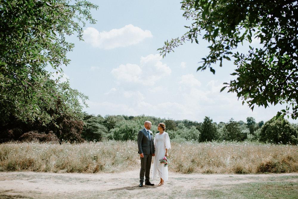 Intimate_Scandinavian_Surrey_Wedding_Leatherhead_39.JPG