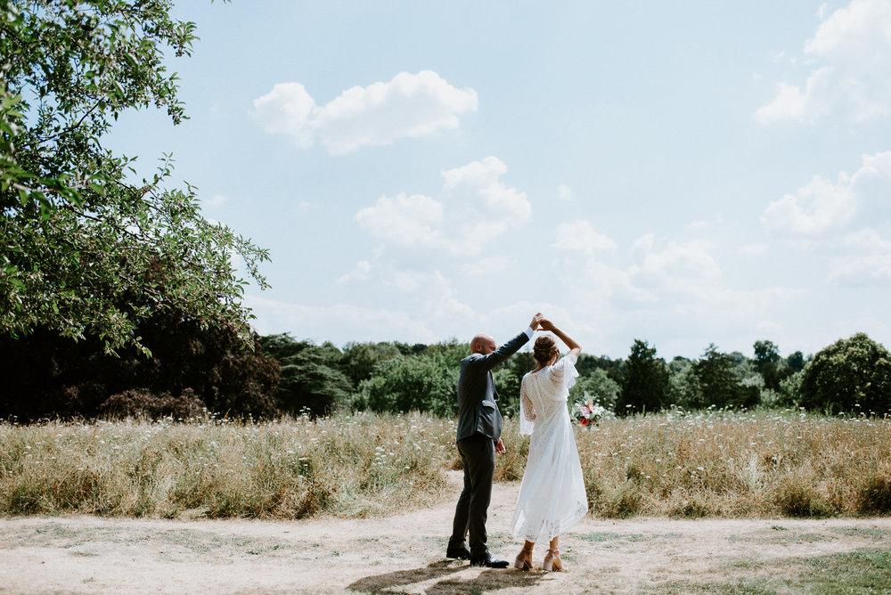 Intimate_Scandinavian_Surrey_Wedding_Leatherhead_42.JPG