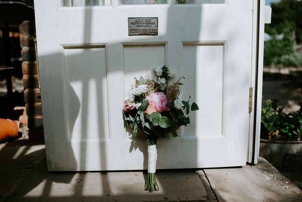 Intimate_Scandinavian_Surrey_Wedding_Leatherhead_45.JPG