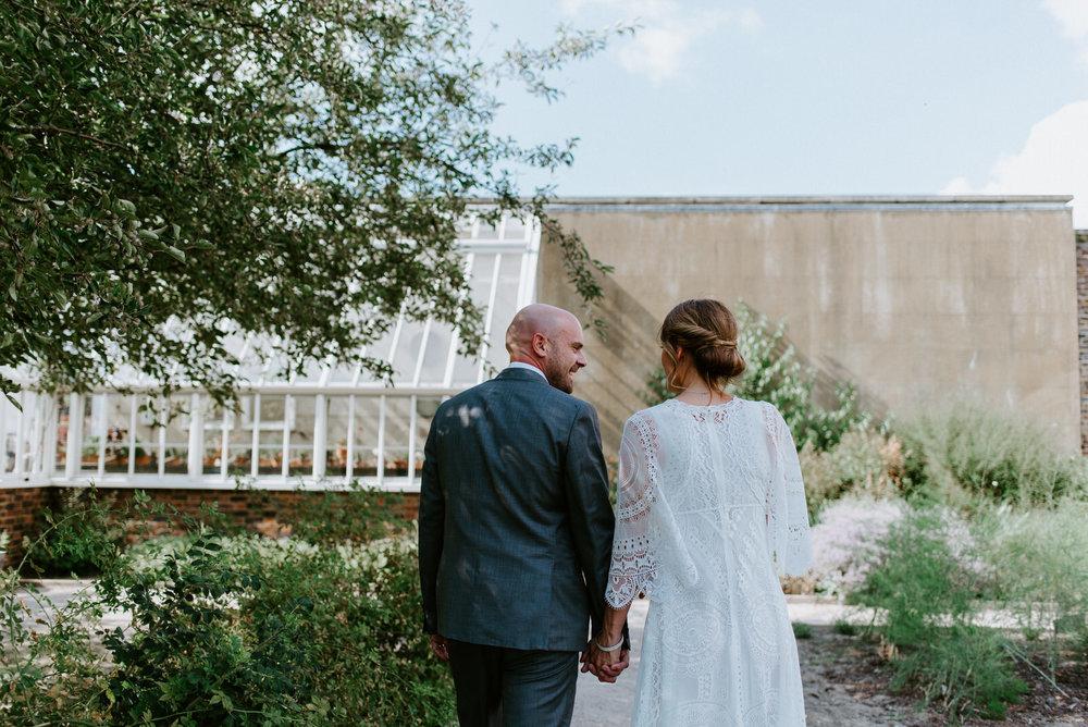 Intimate_Scandinavian_Surrey_Wedding_Leatherhead_48.JPG