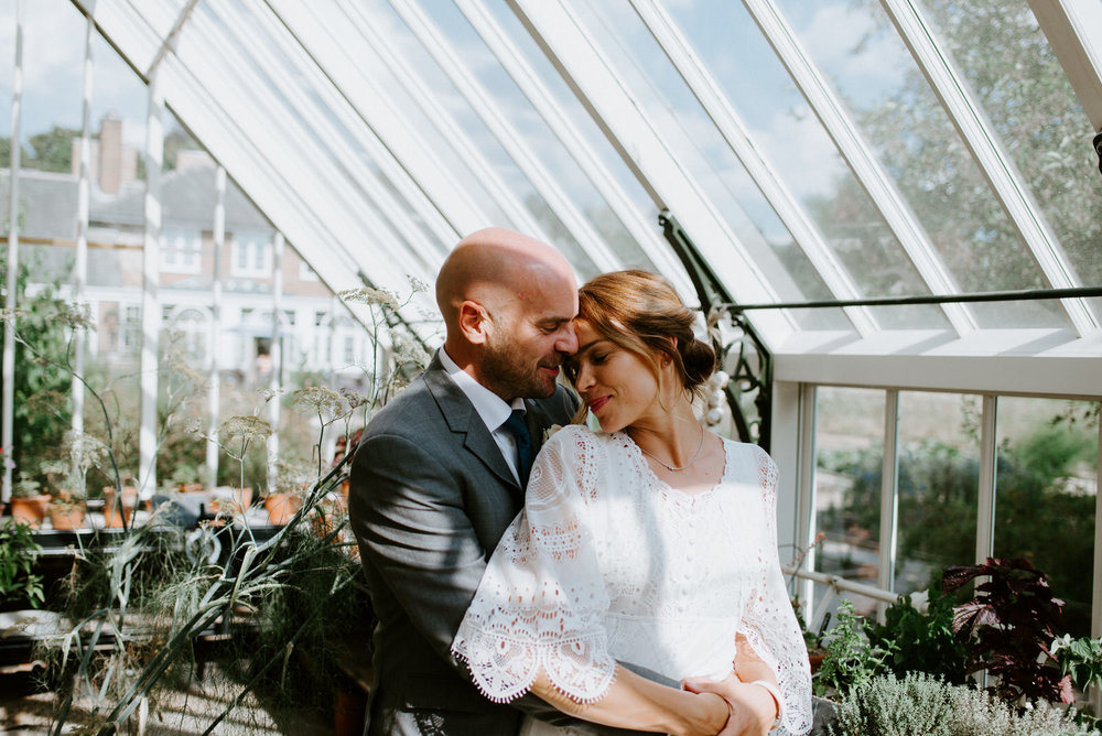 Intimate_Scandinavian_Surrey_Wedding_Leatherhead_50.JPG