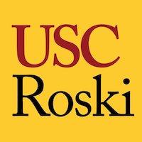 USC Roski School of Art & Design