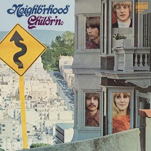 Neighb'rhood Childr'n (Reissue)