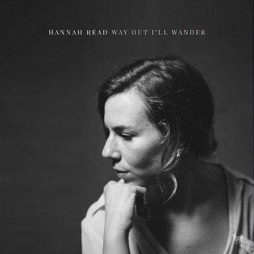 Hannah Read