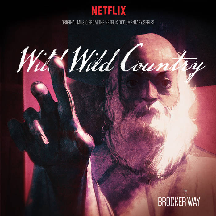 Wild Wild Country OST
