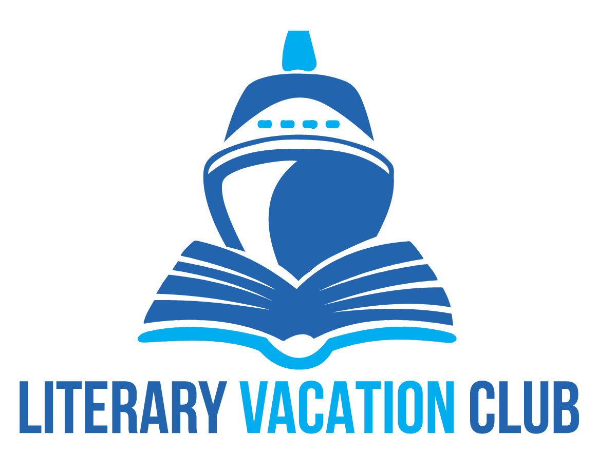 Literary Vacation Club