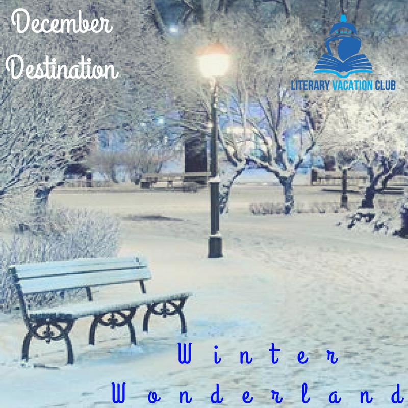 December Destination.png