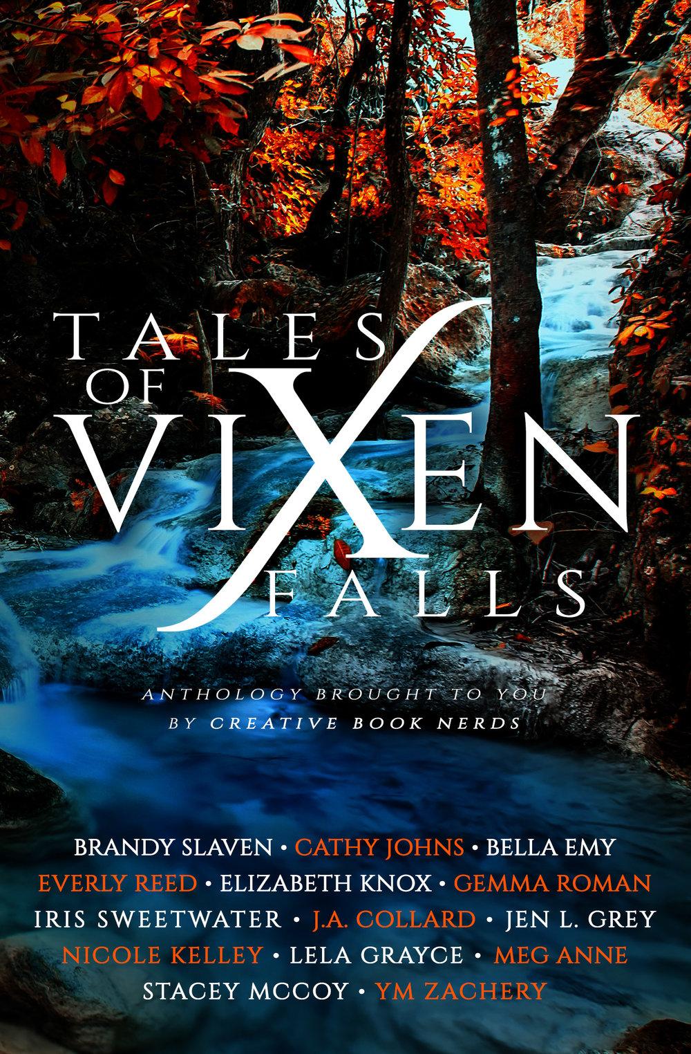 Vixen Falls.jpg