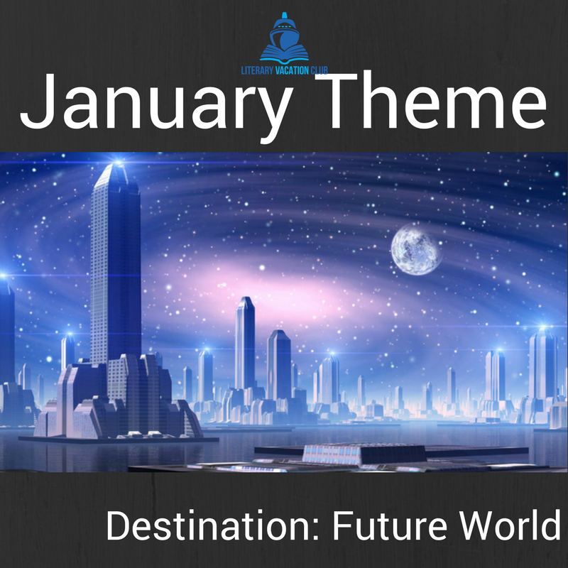 January Theme.png