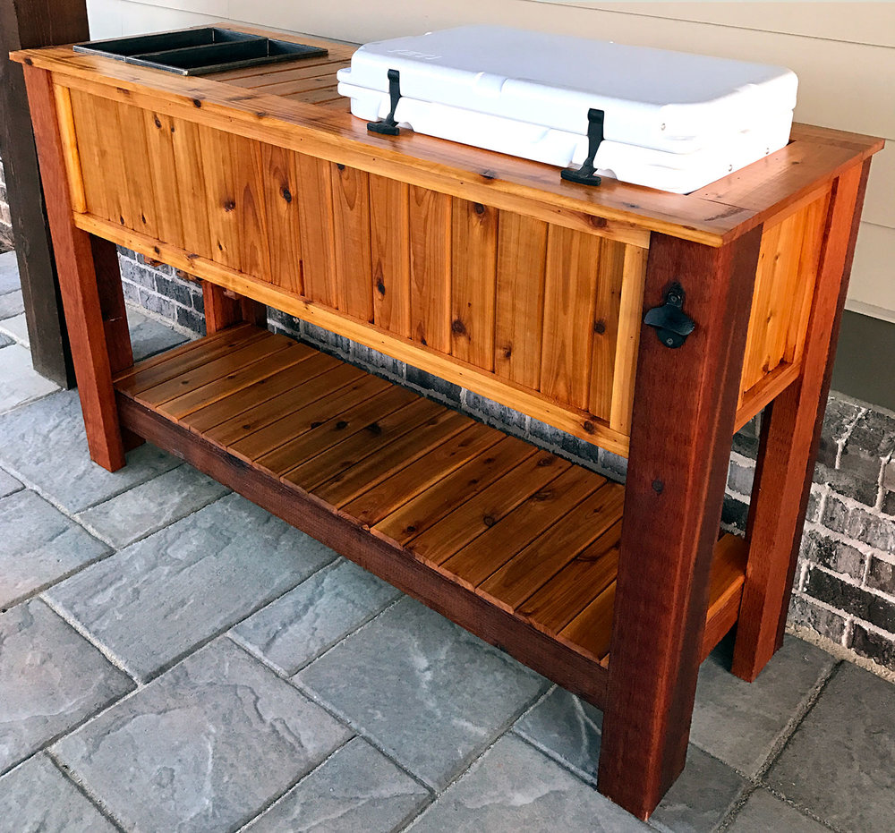 Yeti_Patio_Cooler_Back_Porch