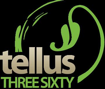 tellus360-logo@2x.png